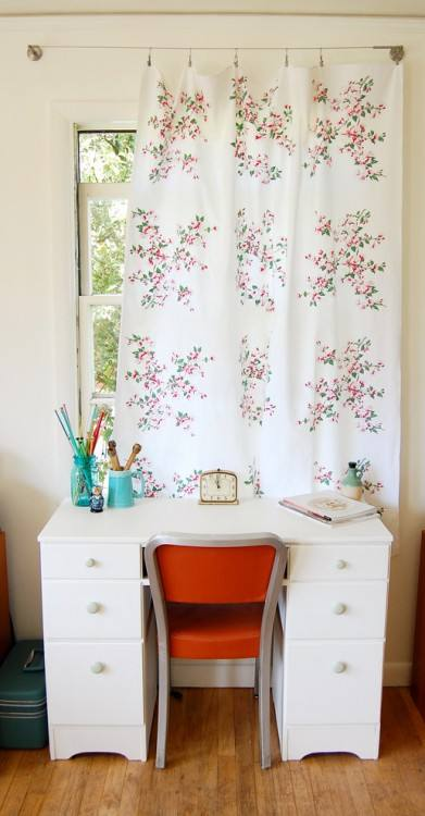 Office Curtain Ideas Incredible Ideas Full Size Of Curtain Designs  Gallery Different Curtain Designs Curtain Design