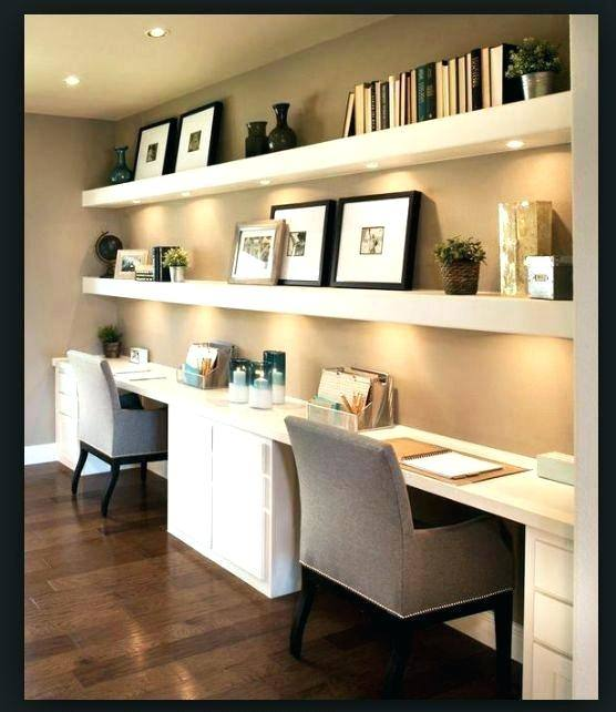 ikea office furniture ideas back to article a design ideas for office  furniture ikea home office