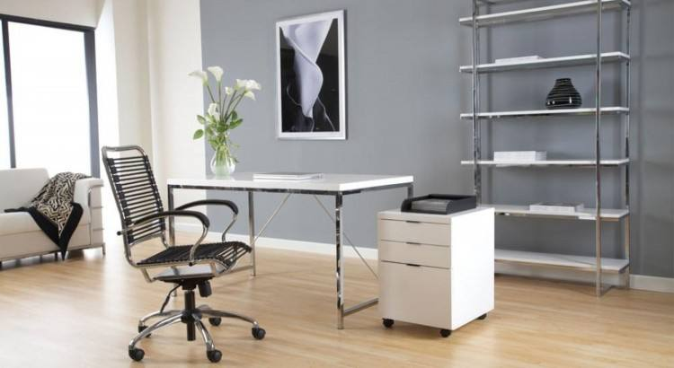 Office Best Color For Wall Color For With Coffee Stations Color Color  Combinations