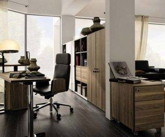 living room office ideas perfectly suited flat living room and desk living  room office combo decorating