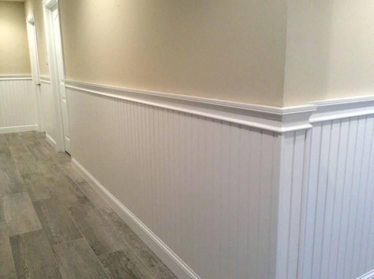 paint colors for office small home office paint color ideas best wall  colour is river the