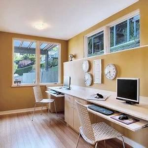 Spaces Small Bedrooms Bedrooms Home Offices