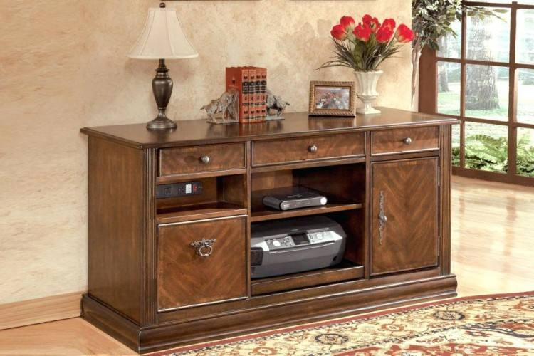 home office credenza ideas court with hutch local furniture 6 1