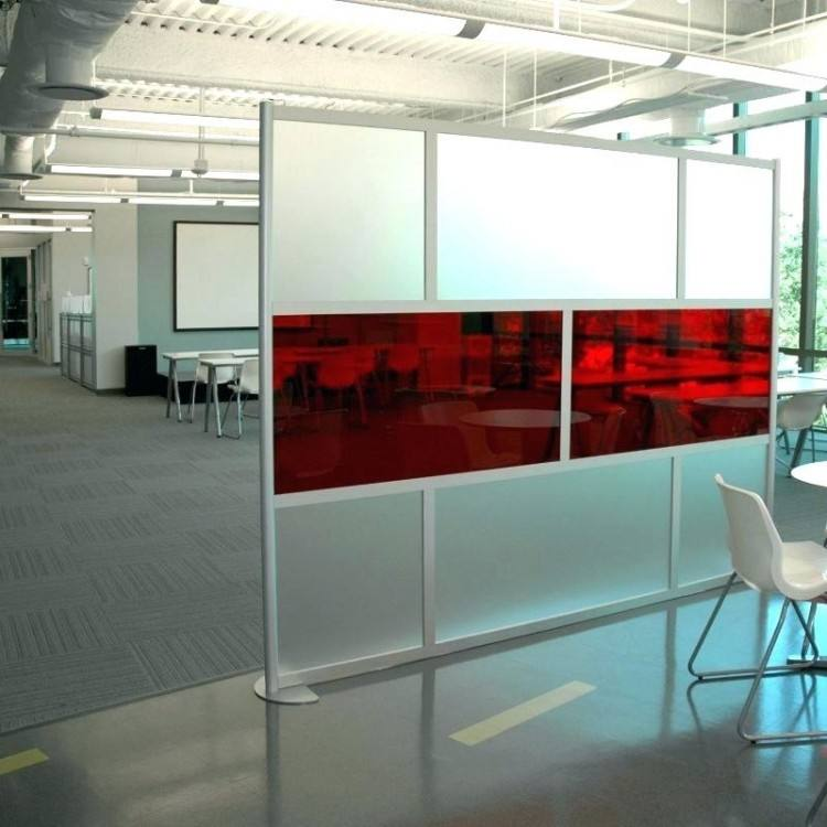 home office partitions partition wall office partitions office wall dividers  full size of partitions home furniture