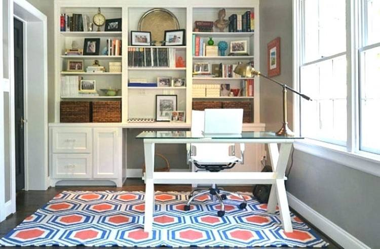 home office area rug ideas rugs for desk chair best space