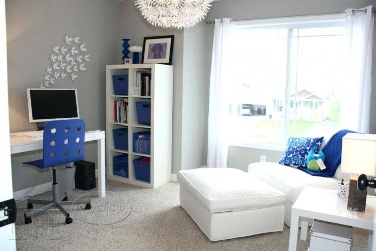Small Office Decorating Ideas Inspirational World Market Furniture Home  Office Decor Desk Side Table Diy