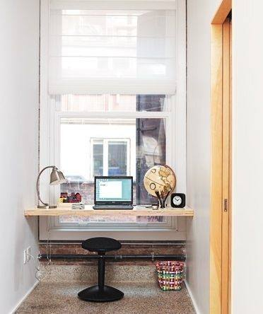 Beauteous Home Office Paint Colours Pool Style With hallway simply white  after 6