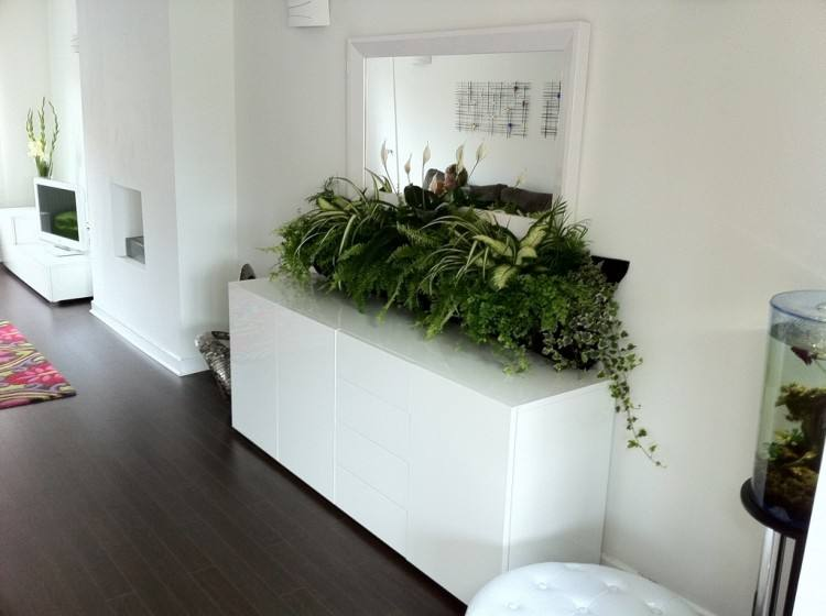 office plant ideas office design office indoor plants office indoor plants  office indoor office plants no