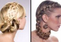 Hair Style 25 Cute And Easy Hairstyles For Short Hair Hairstyles