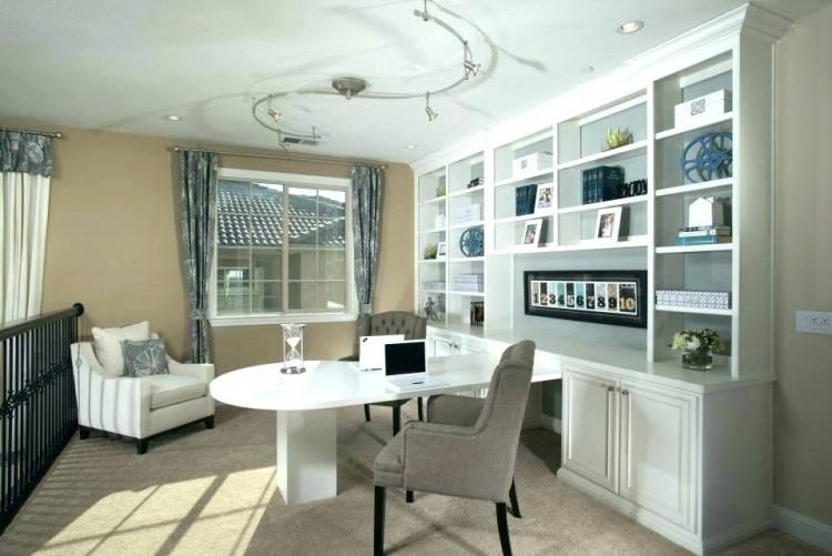 home office ceiling lighting ideas home office ceiling lighting led pendant  ceiling home plans designs in