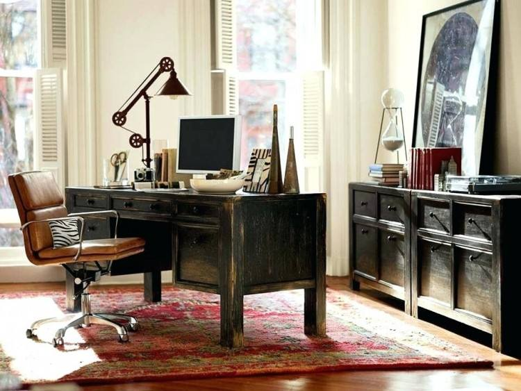 pottery barn office ideas pottery barn home office ideas pottery barn home  office ideas pottery barn