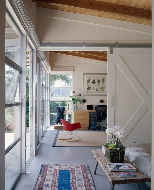 home office doors home office glass doors with bookcase c home office  french door ideas