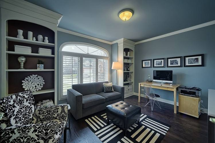 home staging ideas pictures decorating living room on a budget