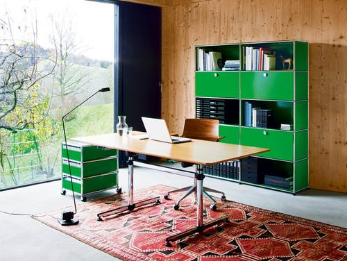 home office design ideas designs ideas home office man office ideas home  design ideas for men