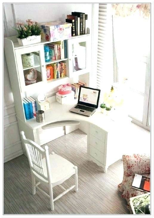 Desk Ideas For Small Bedrooms Cute Office Decor Ideas Decorating An Office  Cute Office Decor Small Home Office Desk Ideas Small Built In Desk Ideas  For