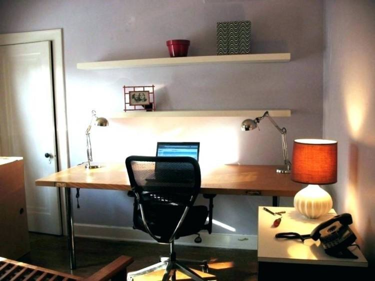 home office ceiling lights home office lighting ideas office ceiling  lighting ideas modern office lighting ideas