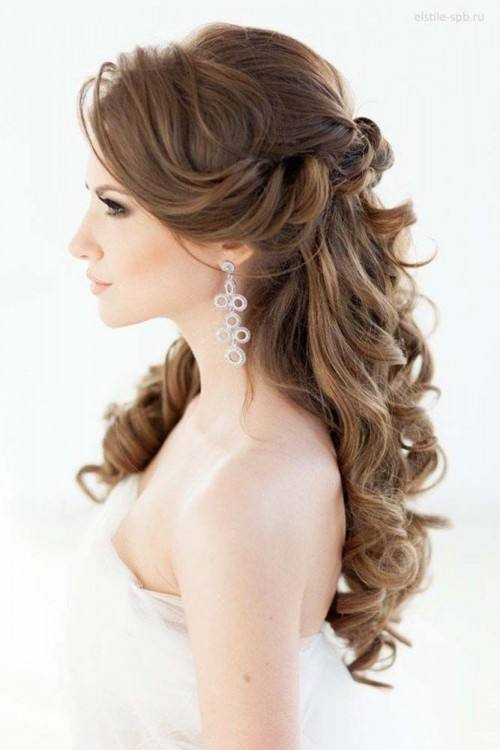 Full Size of Wedding Accessories Top Wedding Hairstyles Hair Updos For  Wedding Bridesmaids Beautiful Wedding Hairstyles