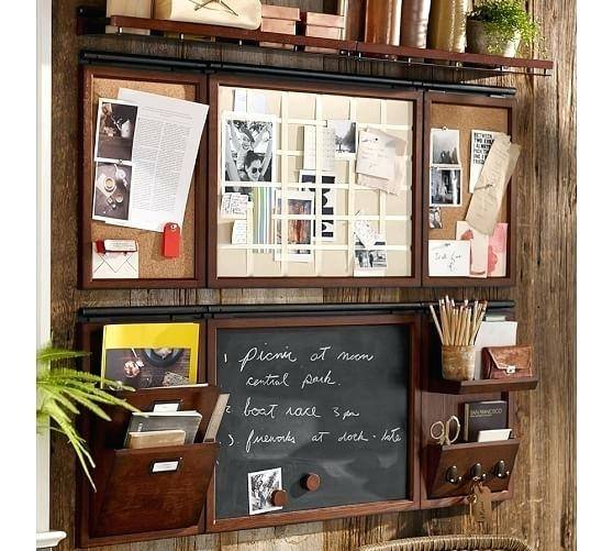 Pottery Barn Wall Organizer Wall Office Organizer Wall Office Organizer Pottery  Barn Office Organizer Awesome Inspiration Ideas Home Office Wall Wall Office