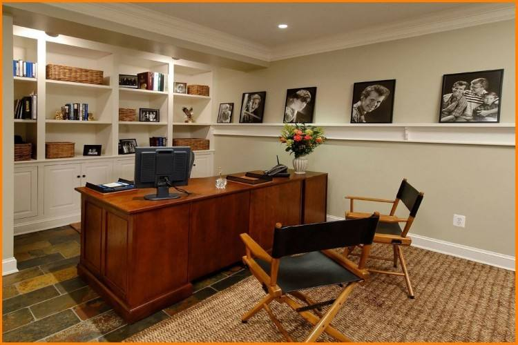 basement home office ideas home design