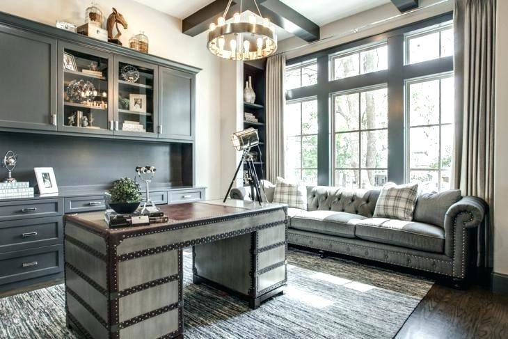 rustic home office rustic offices outstanding rustic home office pictures modern  rustic office design dreamy home