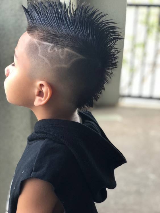 Dope Fade Hair design,fade haircut designs fade haircut designs tumblr,  fade haircut designs lines, fade haircut designs gallery, fade hairstyle  designs,