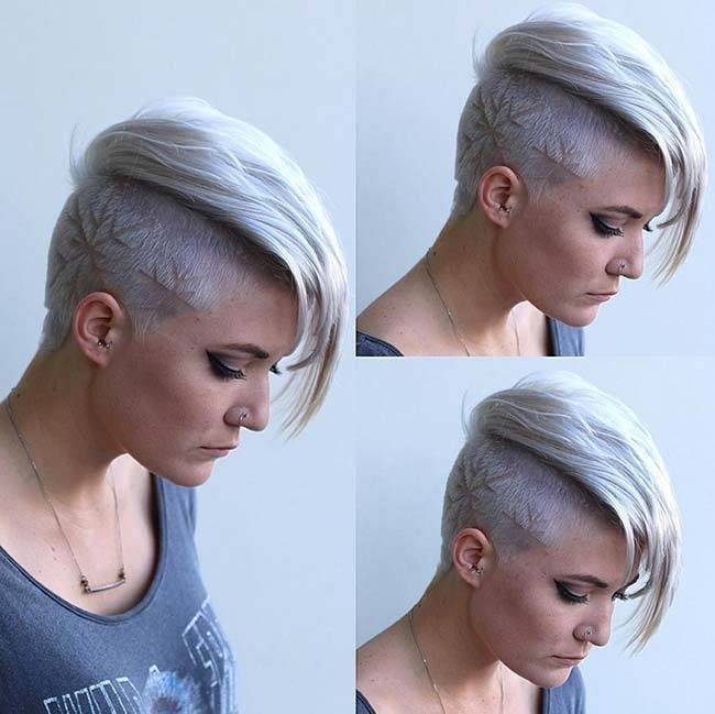 Searching for hair designs for boys? You are at the right place
