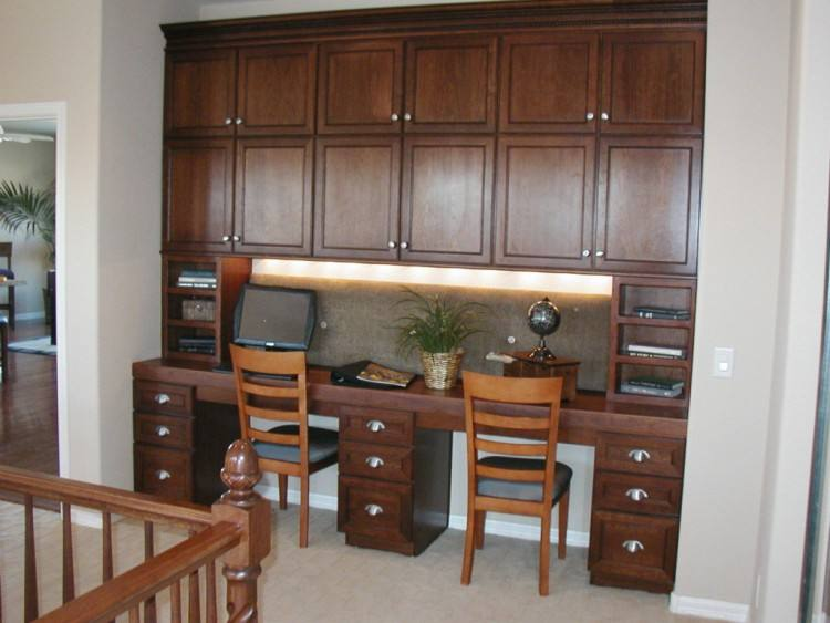 home office ideas for two best double desk office ideas on room regarding  new double desk