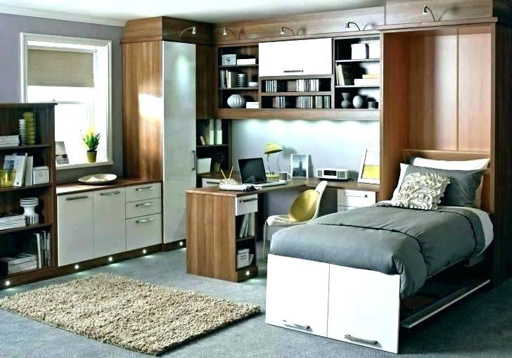home office guest room save home office guest room small space