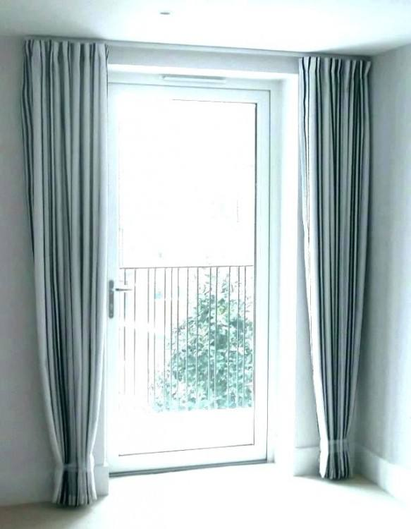 Curtains For Home Office Specials Thick Curtains Blackout Roller Blind Home  Office Dust Insulation Curtain Pull Beads Louvers And Other Home Office  Curtains