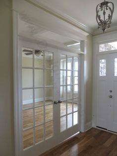 home office french doors home office with distressed sliding doors on rails home  office french doors