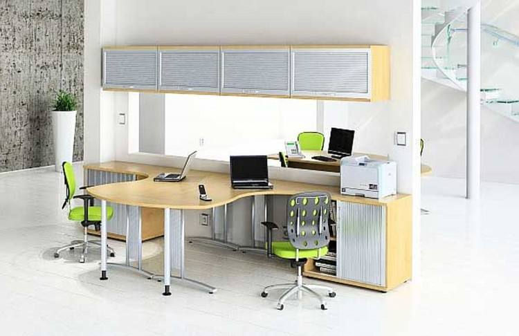 Captivating Office Room Design Ideas Home Office Office Decorating Home  Business Office Offices At Home