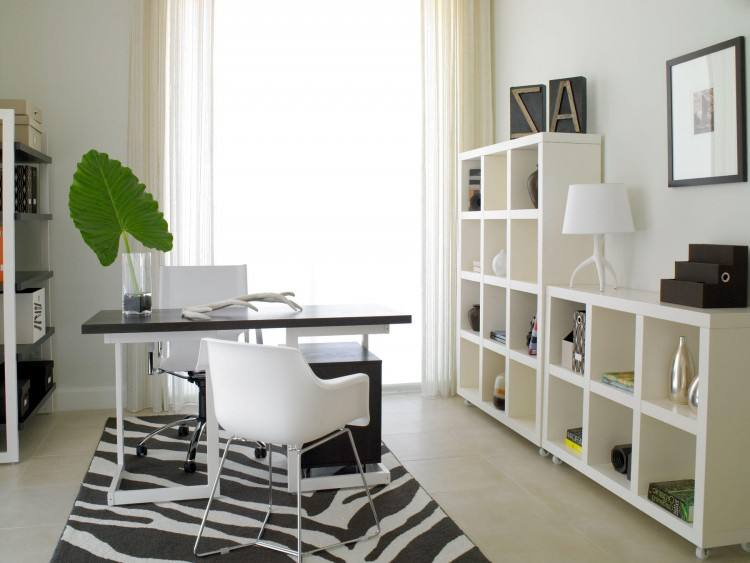 Fabulous Small Office Space Decorating Ideas 17 Best Ideas About  pertaining to fabulous small office decorating