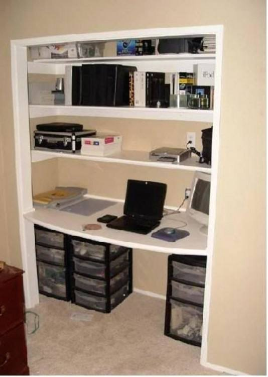home office closet organization ideas home office closet organization ideas  home office closet ideas of goodly