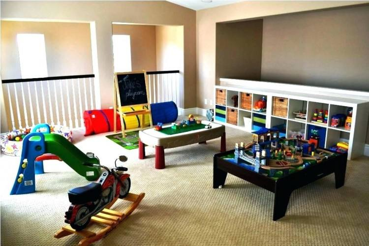 teenage playroom furniture cool home