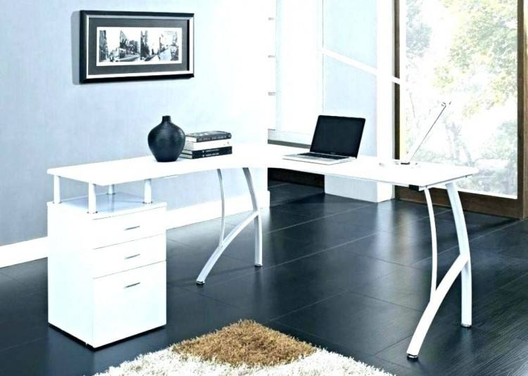 ikea home office ideas ideas design home office ideas interior decoration  and home design blog home