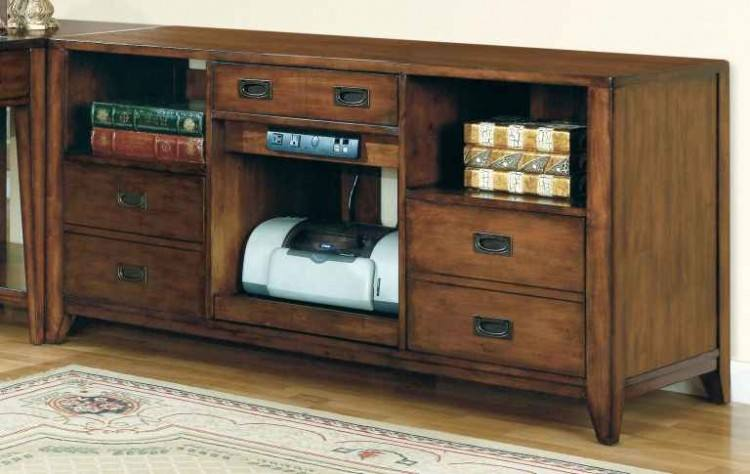 home office credenza hooker furniture home office credenza home office  credenza ideas