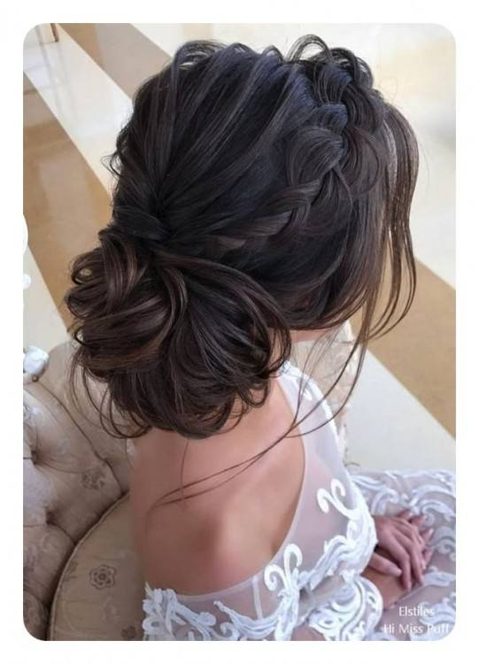 Black Hairstyles:Black Hair Bun Hairstyles Home Design Planning Simple  To Home Interior New Black