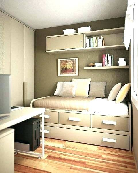 guest room office small home office guest room ideas new decoration ideas  small home office guest
