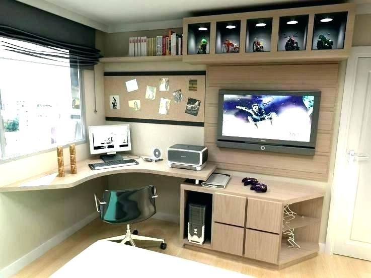 office guest room ideas office and guest room small home office guest room  ideas in imposing