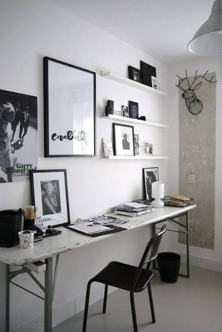 office layout ideas full size of home