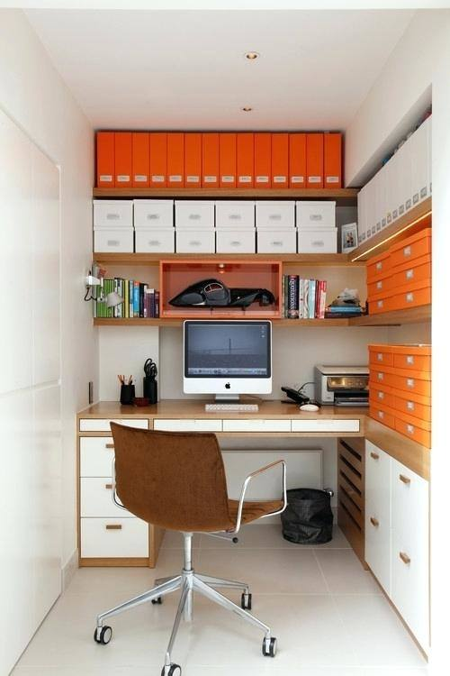 25 Heavenly Ikea Uk Office And Modern Home Design Ideas Photography Kitchen  Decoration Ideas Home Office Furniture Ideas IKEA | Welcome to my site