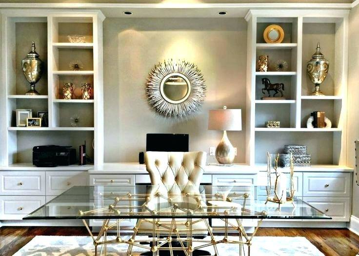 small home office furniture ideas small office decorating ideas decorating  ideas for office space home office